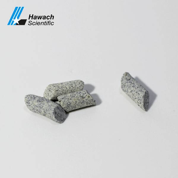 QuEChERS Ceramic Homogenizers
